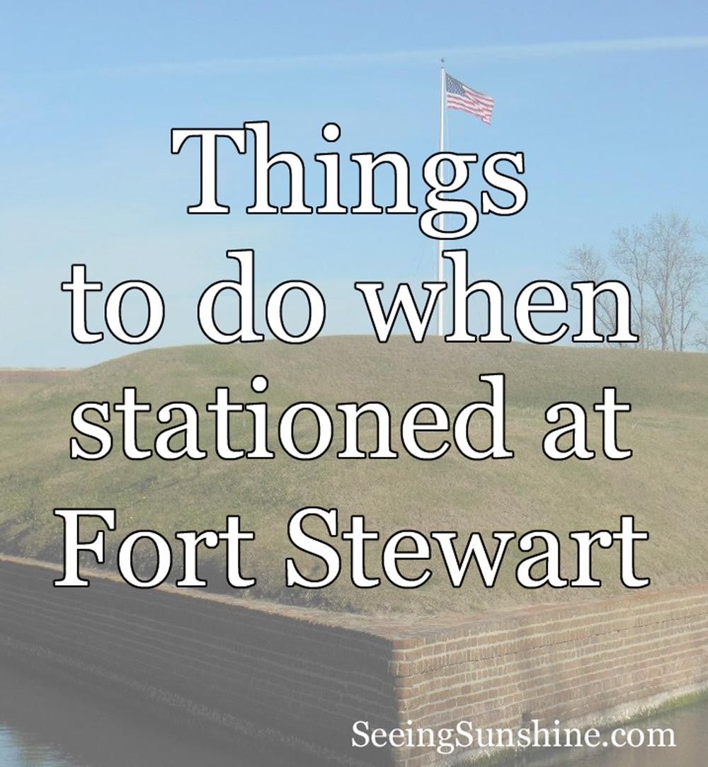 Location Ft Ste... Ft. Stewart Facebook