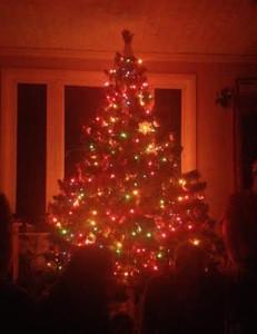 Christmas 2014 Recap Part 2