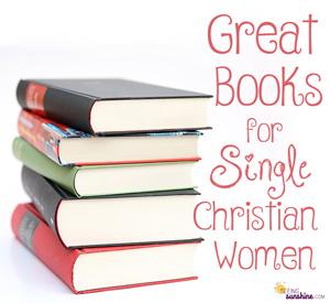 Books for Single Women