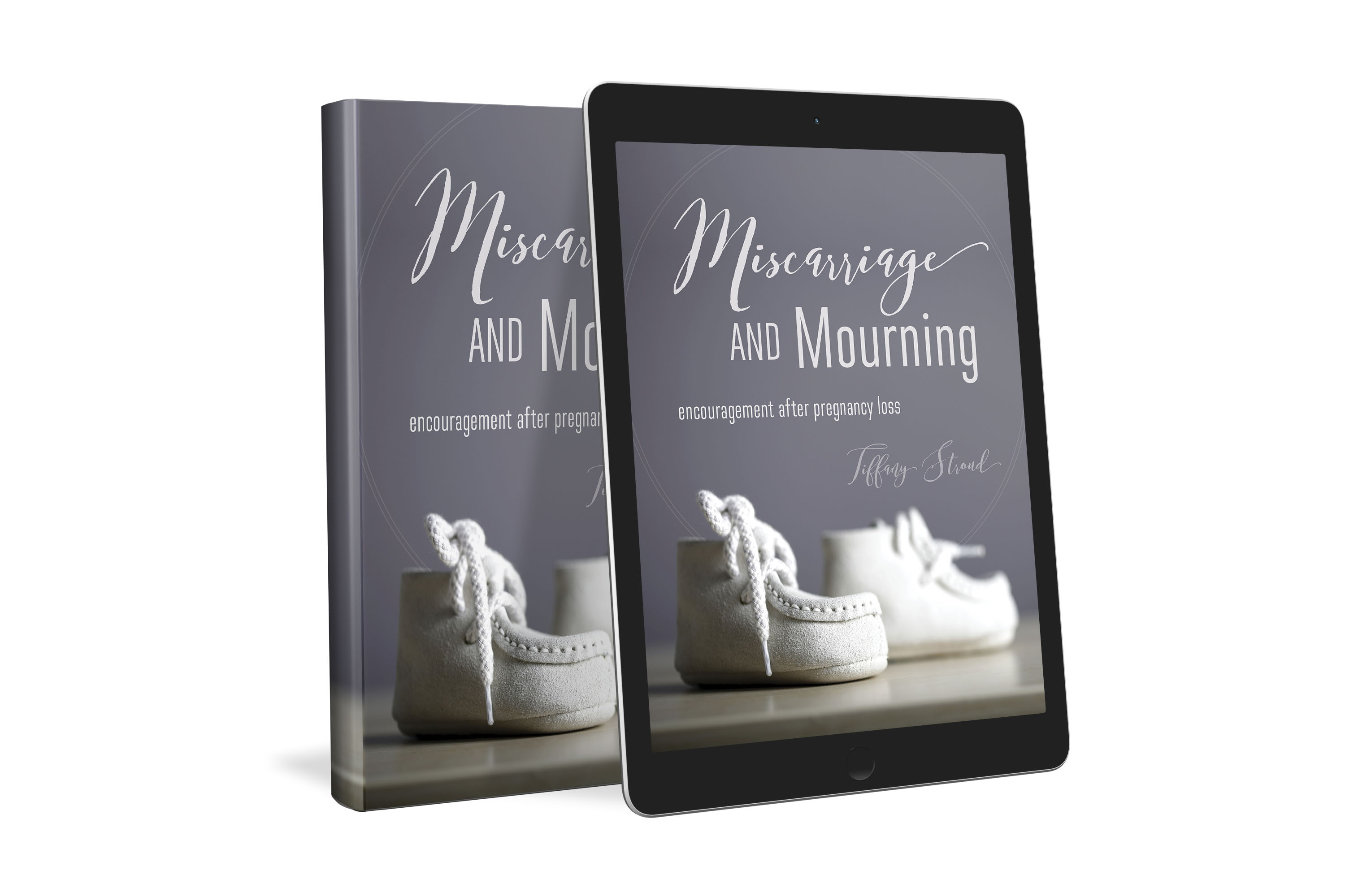 Miscarriage eBook